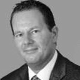 Immocademy Coach Immobilienfinanzierung