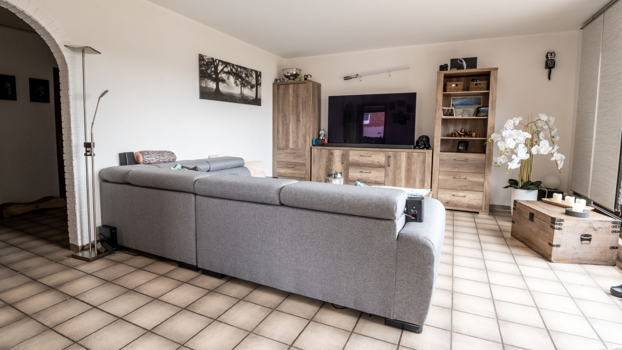 Eigentumswohnung Oberhausen zu verkaufen