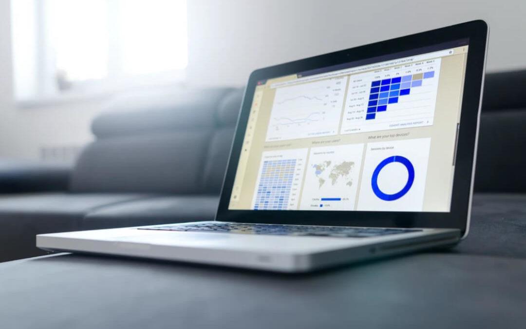 5 hilfreiche Tools für Immobilien Investoren in NRW