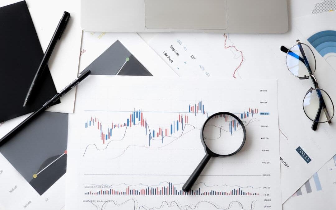 Immobilieninvestition – Brutto-Mietrendite und Kaufpreisfaktor