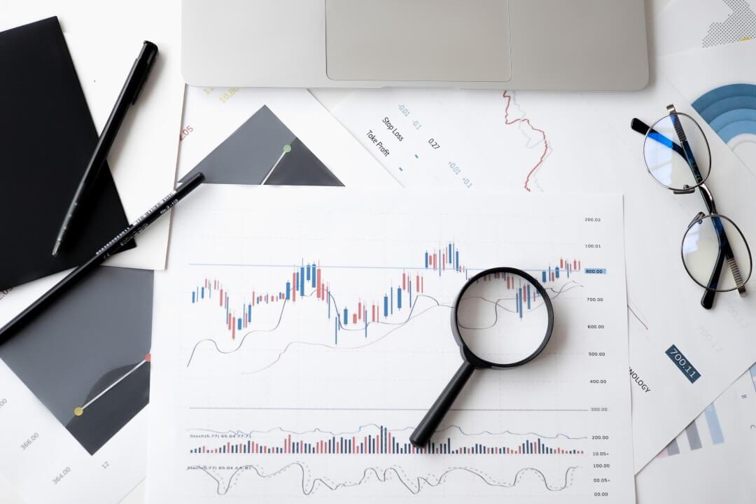 Immobilieninvestment Mietrendite und Kaufpreisfaktor errechnen
