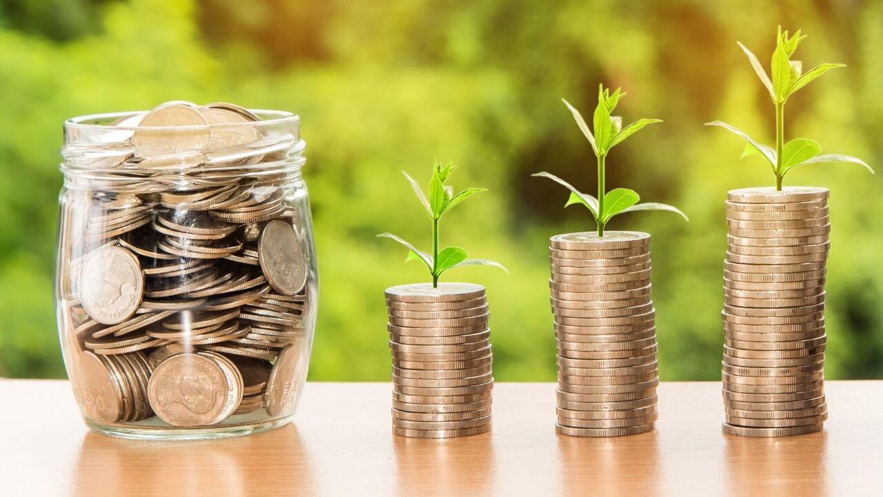 Cashflow oder Tilgung – Was ist besser
