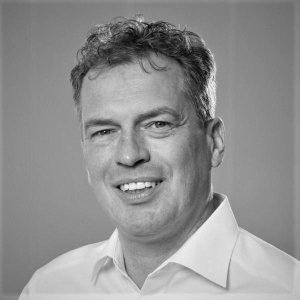 Immocademy Oliver Seepe Sanierungsexperte