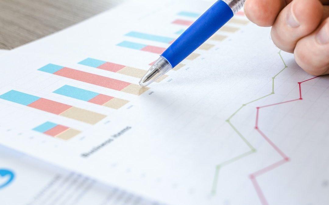 Vermögensaufbau mit Immobilien – 3 Faktoren, mit denen du gleichzeitig Vermögen aufbaust