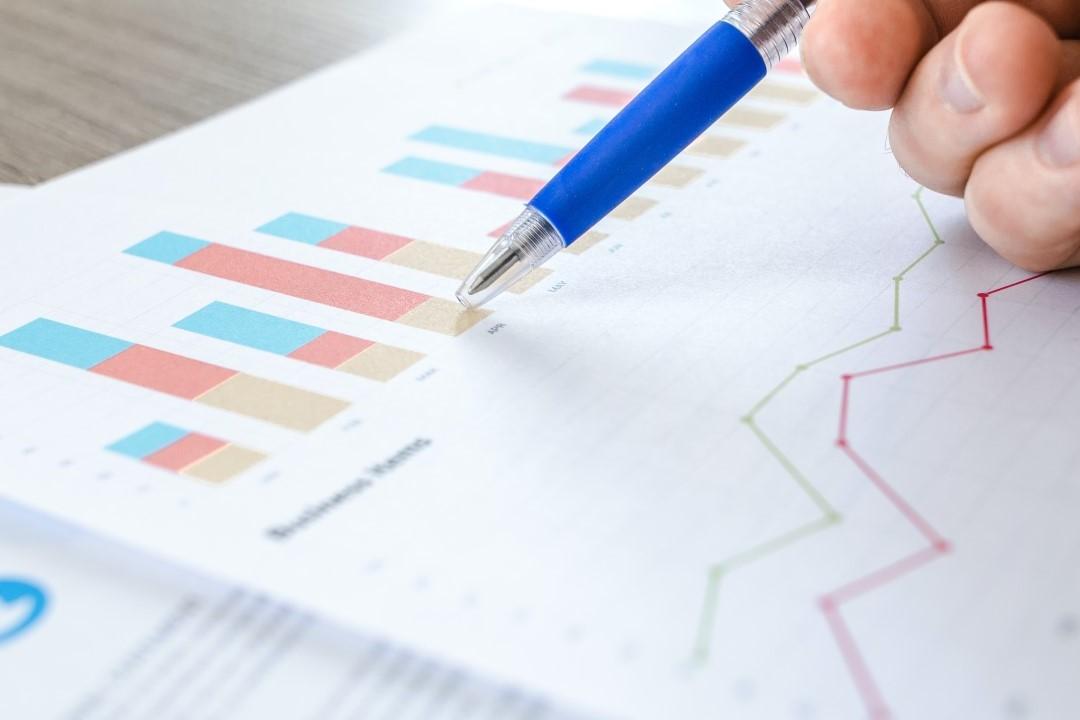 Vermögensaufbau mit Immobilien 3 Faktoren