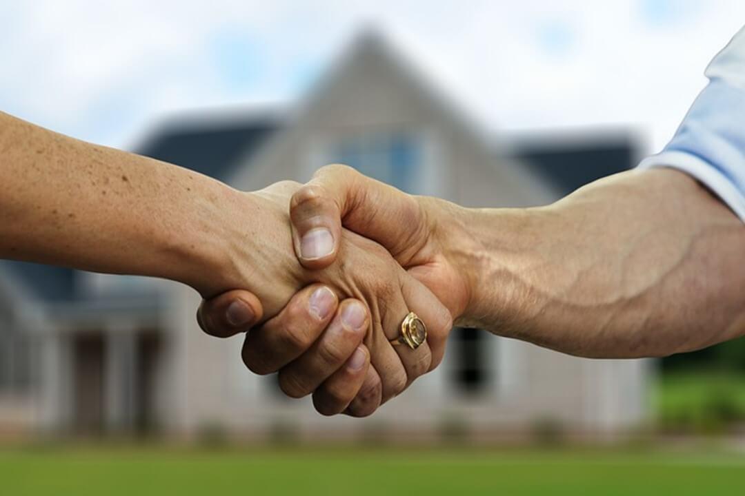 Tipps zur Kommunikation mit Immobilienmakler